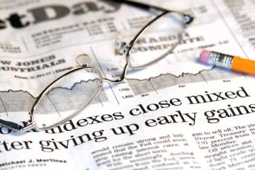 keresni befektetéssel kezdje el a bináris opciók kereskedését befektetés nélkül