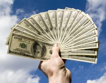 mit kell tenni, hogy pénzt keressen egy nyugdíjasnak