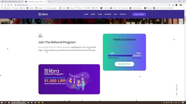 lehet-e pénzt létrehozni egy weboldalt? munkafolyamatok az interneten történő pénzkeresésről